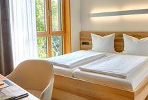 Hotel freiburg