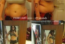 Weight loss picie / Amazing girls