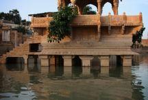 Multi-cultural Architecture