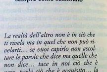 cotazioni italiano