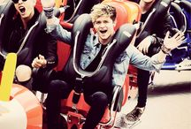 The Vamps :)))