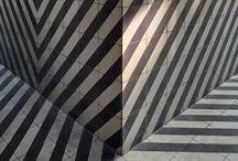 Tile board / tile tile tile