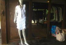 Tiendas - Shops / Tiendas y boutiques donde puedes encontrar nuestra marca.