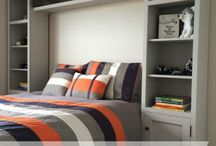 Grandkids bedroom ideas