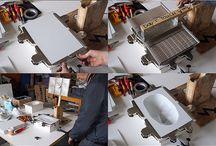 // DIY   Do-It-Yourself   Tutorials