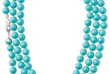 [style] jewels / by Elizabeth P.