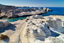 Travel in Greece / It's a compilation of my Greece pictures that were taken in summer 2014.