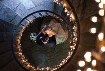 Castle Wedding Plans*