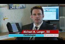Physician Videos