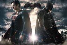 Batman v Superman Streaming Ita Altadefinizione