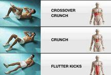 consejos para el gym