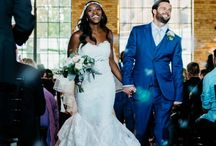 Bianka Brides