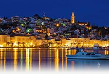My Destination Croatia