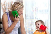 Toddler Vocabulary Activities