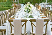 WEDDING | ideas