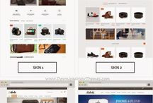 #Ecommerce / #Ecommerce work in Armah