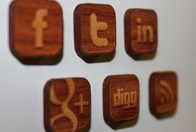 How Social Media Optimization (SMO) Differs From SEO