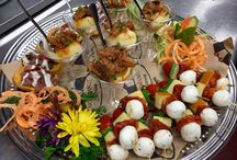 The Tanglewood Club / Normandy Catering is the exclusive Caterer at The Historic Tanglewood Club, in Chagrin Falls Ohio