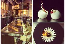Restaurants / Best restaurants in New York