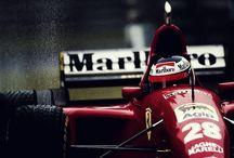 Formula 1 (Classics)