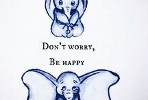 Cute Quotes <3