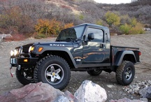jeeps as bro