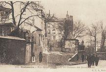 Chateau des Brouillards