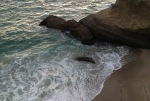 Laguna Beach // CITY GUIDE / Stefanie's picks for where to dine, drink, stay and play in her hometown, Laguna Beach, California