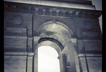 Delhi / Delhi...a city of cities, Saheron ka sahar..Dilli.