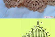 Crochet | Beach