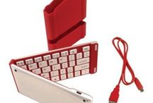 Smartphone and Tablet Accessories