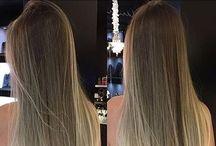 hidrataçao cabelos