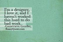 Interior Design Quotes / Interior Design Quotes by Konceptliving Interior Designs
