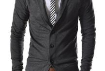 Men's Fashion - Cardigans