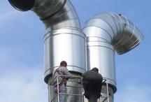 Servizi: manutenzione / Manutenzione impianti