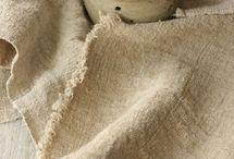 beautiful linen / by Emi Hoshi