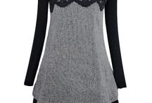 BJD clothing ideas