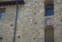 Tuscany / Unusual places to visit in Tuscany