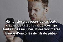 citations Mdr ! x)