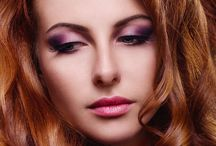 Makeup Ideas | Makeup products and tips / makeup tips, makeup tutorial, makeup tips, makeup inspiration, makeup ideas easy, makeup ideas easy step by step