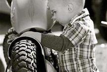 childbike