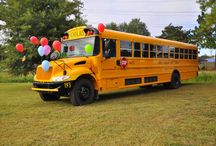 Fundraising Fun! / The most rewarding fun anyone could possibly have... The S.A.F.E. Schools Fund was created by Montero's owners Andy and Karin Montero shortly after the Sandy Hook tragedy to raise money for security upgrades in Elizabeth City-Pasquotank Public Schools! The organization is beyond beneficial to our community and we are so thankful for the local support the fund receives!