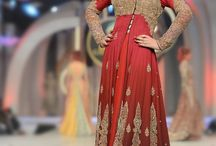 OH MY Bridal Dresses / Exquisite Collection of Bridal Dresses from Different Cultures