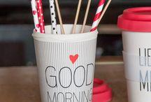 Travel Mugs Bamboo / Travel Mugs; Travel; Reisen; 2go; ToGo; Reisebecher;