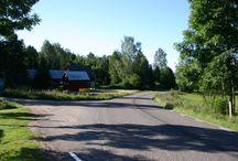 hagudden  sunne   szwecja