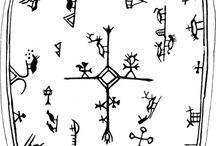 Samisymbolen