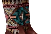Inca items