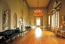 stately homes and castles / stately homes and castles near us