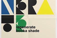 tipografía / by gorka olmo