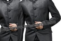 Jodhpuri suit / Our Indian Jodhpuri Wedding Suit is always best suited for occasions like weddings and formal gatherings.